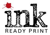ink_new_logo