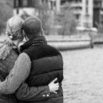 הסכם לחיים משותפים – בעד ונגד